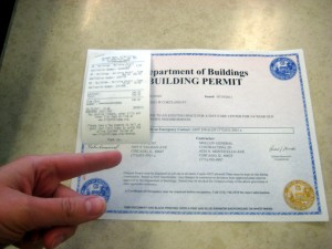 finally!  that treasured piece of paper!!!