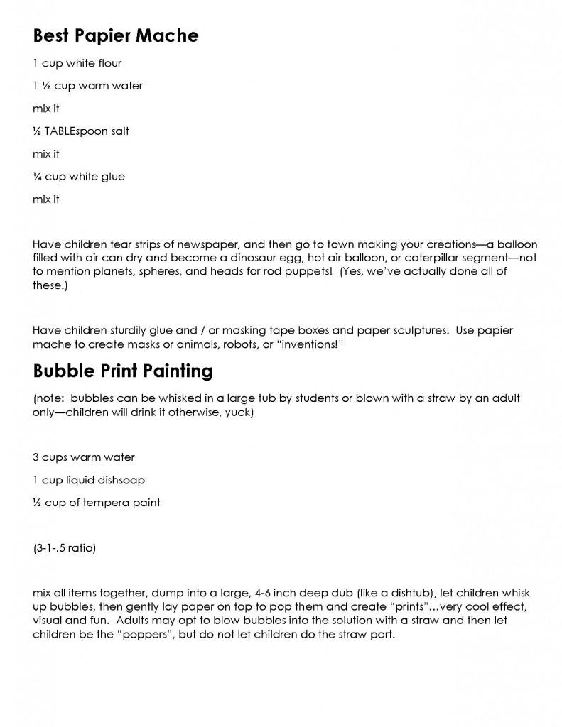 science_recipe2