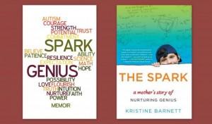 The_Spark_Kristine_Barnett_Random_House